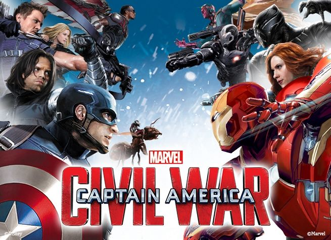 agent-13-gets-some-shine-in-the-new-captain-america-civil-war-poster-new-civil-war-818612.jpg