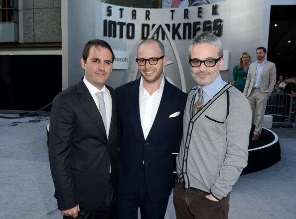 Alex+Kurtzman+Roberto+Orci+Star+Trek+Premieres+rK-zAee4TNNl.jpg