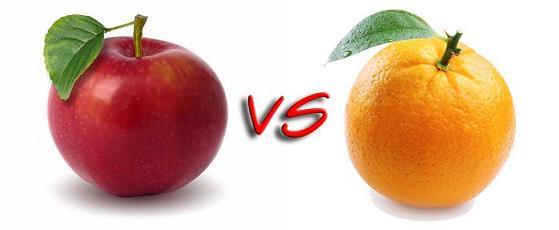 apple-vs-orange.jpg