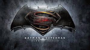 batman_vs_superman.jpeg