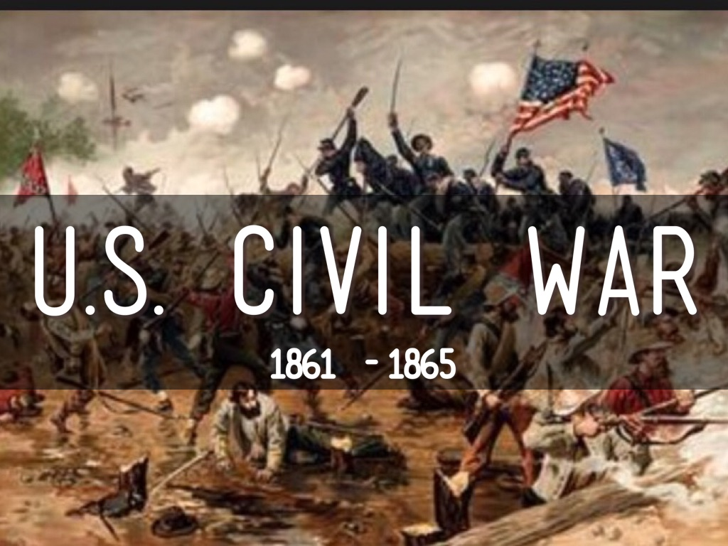 the history of racism in arkansas after the civil war This is how racist america was during the civil war historians/history tags: during the civil war given the virulent racism of the anti-war copperhead democrats and the still open racism of both the pro-war democrats and unionist republicans in new york city and the north.