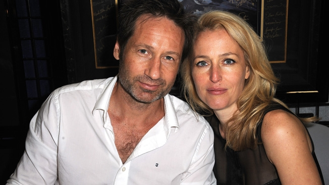 duchovny-anderson-hed-2015.jpg