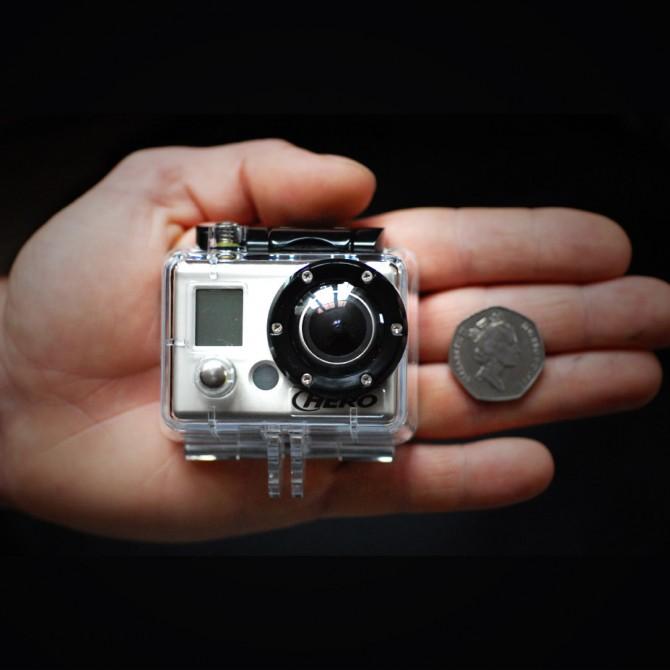 GoPro-hand.jpg