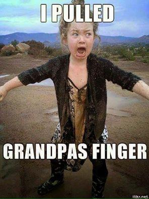 grandpa-finger.jpg