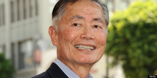 h-GEORGE-TAKEI-INTERVIEW-2013-628x314.jpg