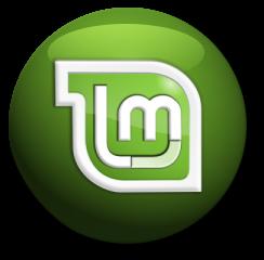 linux-mint-logo-button.png