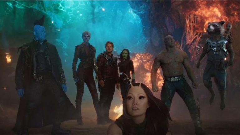 new-guardians-of-the-galaxy-vol-2-trailer-world-premiere-2837-still001.jpg