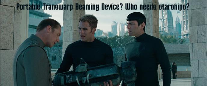 Portable_transwarp_beaming_device.jpg