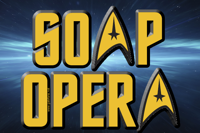soap_opera_gatefans.png