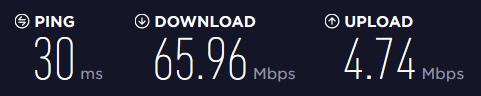 speedtest.net01.png