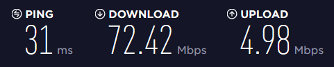 speedtest.net02.png
