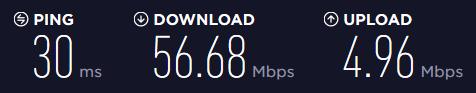 speedtest.net03.png
