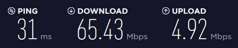 speedtest.net04.png