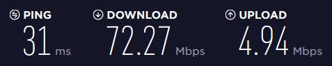 speedtest.net05.png