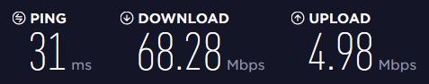 speedtest.net06.png
