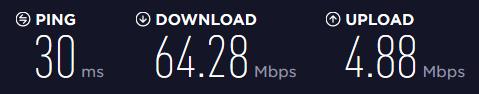 speedtest.net07.png