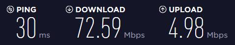 speedtest.net08.png