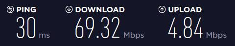 speedtest.net09.png
