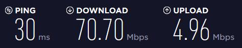 speedtest.net10.png