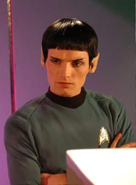 STNV_Spock2.jpg