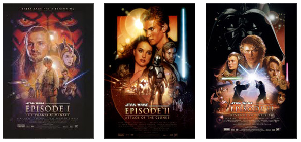 sw-posters.png