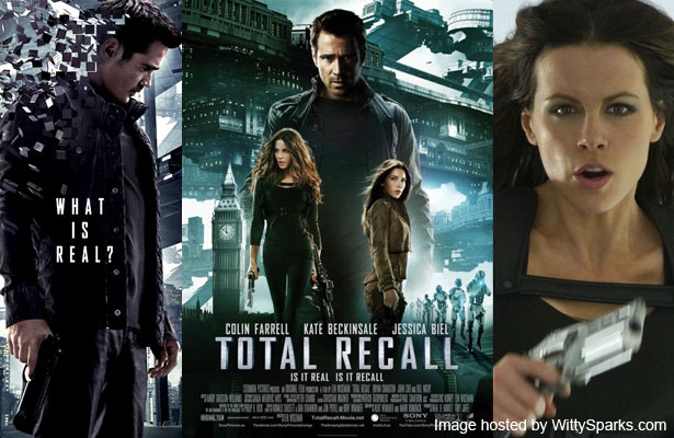 total_recall_2012_movie_hollywood.jpg