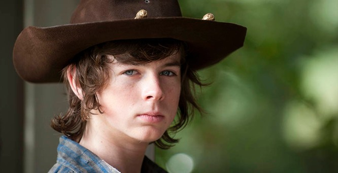 walking-dead-season-4-finale-carl.jpg