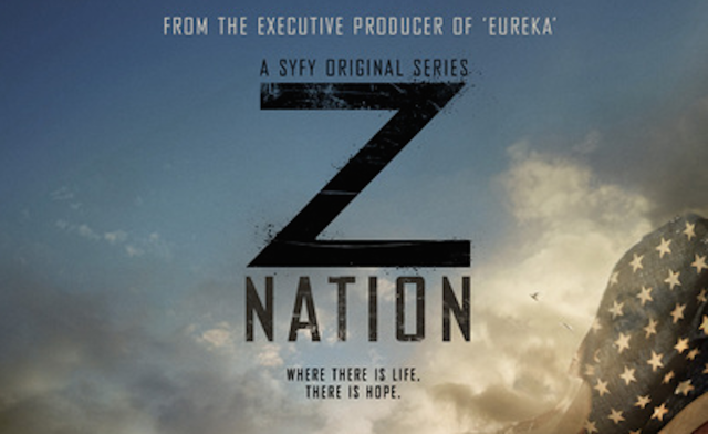 z-nation.png