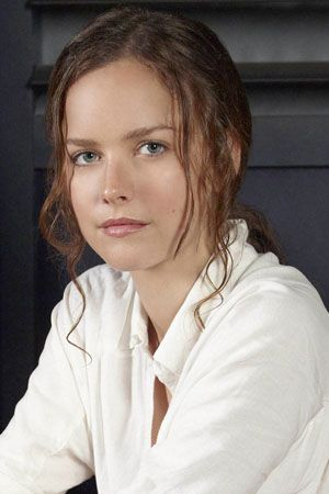 allison miller songallison miller incorporated, allison miller drummer, allison miller 17 again, allison miller drum, allison miller math, allison miller song, allison miller husband, allison miller artist, allison miller instagram, allison miller, allison miller actress, allison miller imdb, allison miller y victoria lanz, allison miller youtube