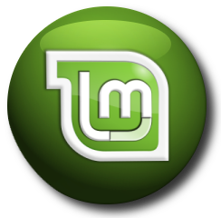 The Minty Goodness of Linux Mint  | GateFans Science Fiction